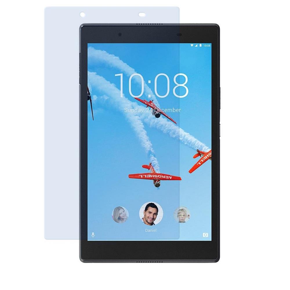 PC-TE508HAW対応 送料無料 NEC LAVIE 割引も実施中 Tab E TE508 HAW Lenovo Tab4 8.0 ラウンドエッジ加工 ガラスフィルム 表面硬度 無料 撥油性 液晶ガラスフィルム 液晶保護フィルム 耐指紋 9H 2.5D 強化ガラス 業界最薄0.3mmのガラスを採用