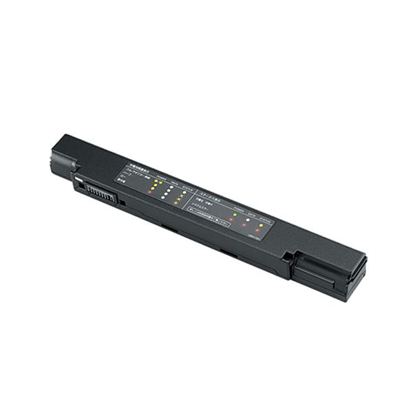 【ブラザー】リチウムイオン充電池 PJ-773 / 763MFi / 763 / 723対応 PA-BT-002♪