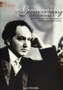 ピアノ 楽譜 ゴドフスキー | ゴドフスキー・コレクション 第4巻 (編曲&オリジナル作品集) | THE GODOWSKY COLLECTION, Vol.4