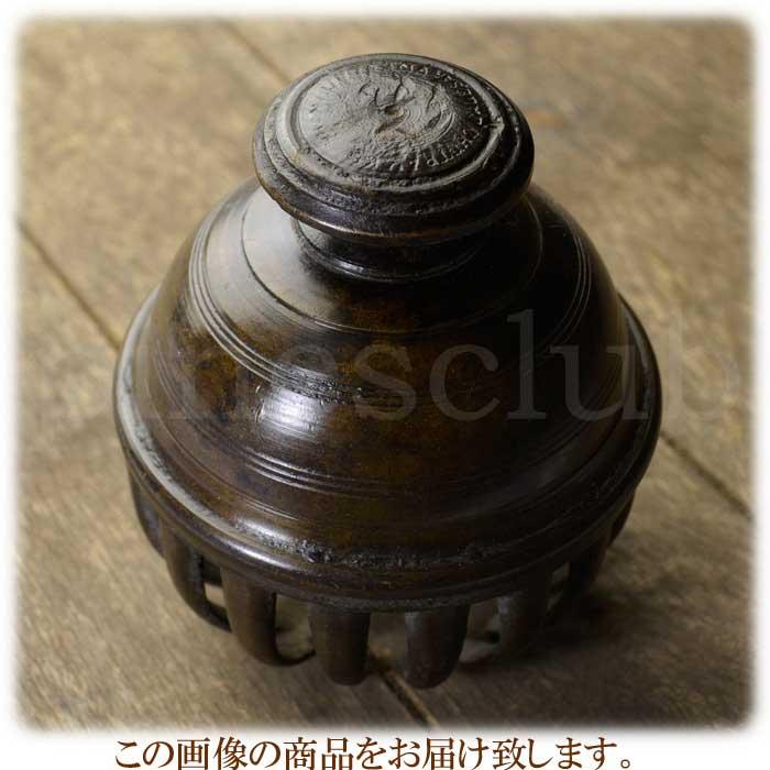 日本限定 エレファントベル 直径約12cm 象の鈴 一点物 真鍮製 直径約12cm 重さ約1.6kg インド エレファントベル 真鍮製 MGD-O-BELL-505, 東海村:47d904c2 --- fabricadecultura.org.br