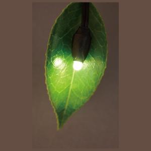 【送料無料】【ジェフコム/イルミネーション】SJ-E10FF-SET LEDルミネーション(連結タイプ) LEDホタル セット(コントローラー・4連結ベース・LEDホタル) JAN:4937897131264