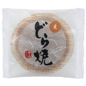 米屋 和ーみ 最安値 1個×6入 激安格安割引情報満載 栗どら焼