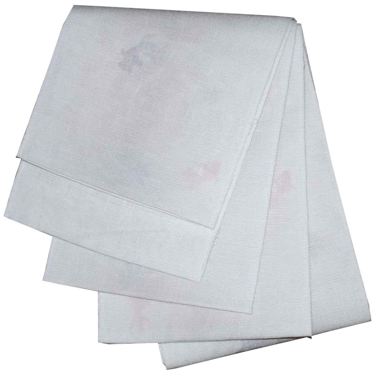 5%OFF クーポン 送料無料 日本製 本麻ボカシ 浴衣帯 半幅帯 半幅帯 小袋帯 金魚柄 グレー 出店10周年記念