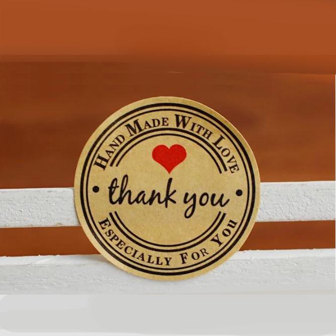 品質保証 36枚入 ありがとうシール サンキュー ハンドメイド THANKYOU ありがとう ステッカー ショップ用 店舗 プレゼント雑貨 新作多数 クッキー 封 プチギフト バースデー 誕生日 問屋 発送 梱包 ホワイトデイ 小物 バースデイ 資材