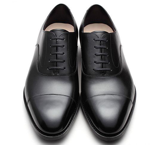 High Class Shoes Discount Shop Precious | Rakuten Global Market: Union Imperial Prestige | Union Imperial U1701