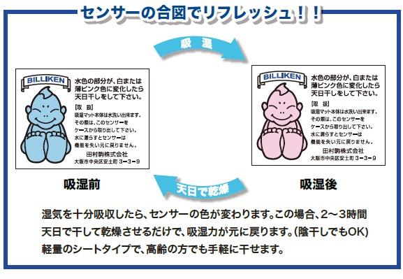 除湿シート さらっとファイン メッシュ セミダブル 洗える モイスファインEX 除湿マット 布団 湿気 結露 日本製 東洋紡