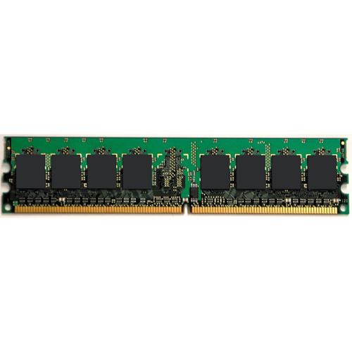 【全品ポイント2倍!】プリンストン Mac対応 増設メモリ 1GB DDR2 533MHz PC2-4200 CL4 240pin DIMM PAD2/533-1G クリスマスプレゼント
