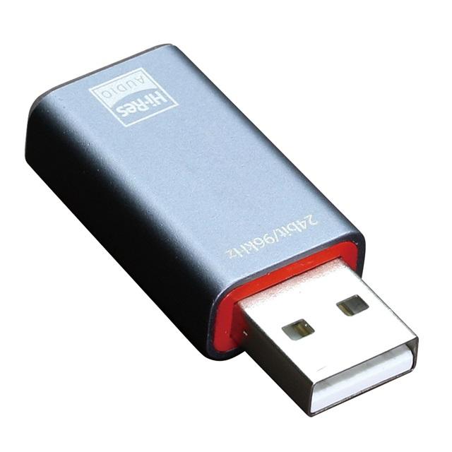 USBーDACでPCをハイレゾ化!安くて高音質なのはありませんか?