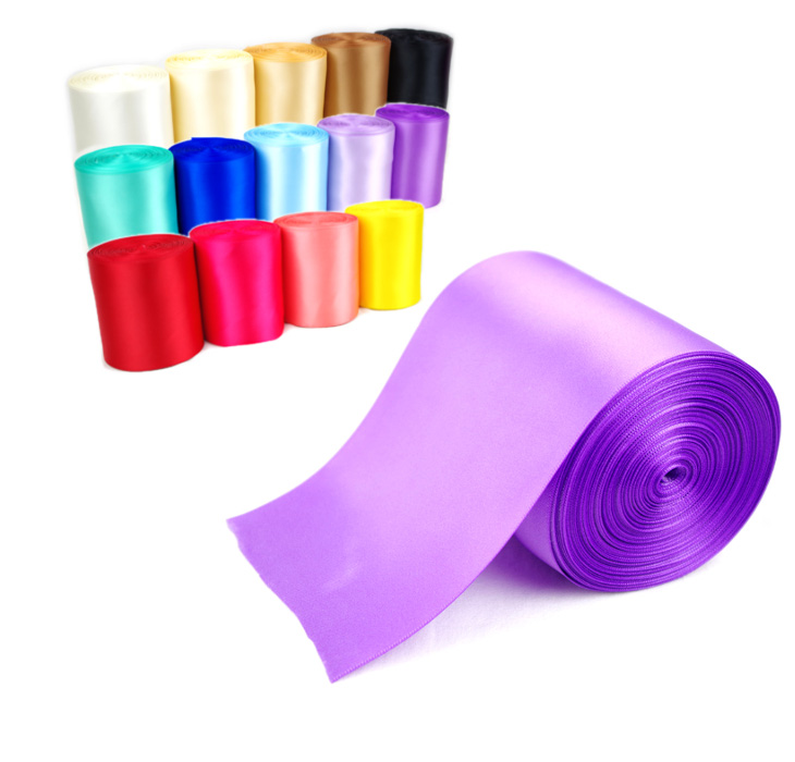 Pulle Feuille Child Ok Of The Colorful Princess Color Satin