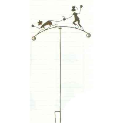 【送料無料】 GARDEN COLLECTION 【86141 ×2】 ガーデンスイング 2個セット 870×1700mm 1.6kg 鉄、ガラス製