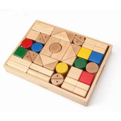 【送料無料】 UKK 【B0903】 PlayMe Toys トランスフォーマーブロック 対象年齢:3歳から