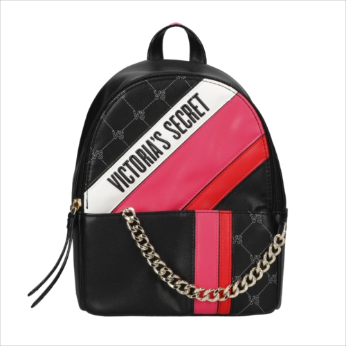 【スペシャル】[ヴィクトリアズシークレット] スモール バックパック Victoria's Secret Small Backpack 11151369