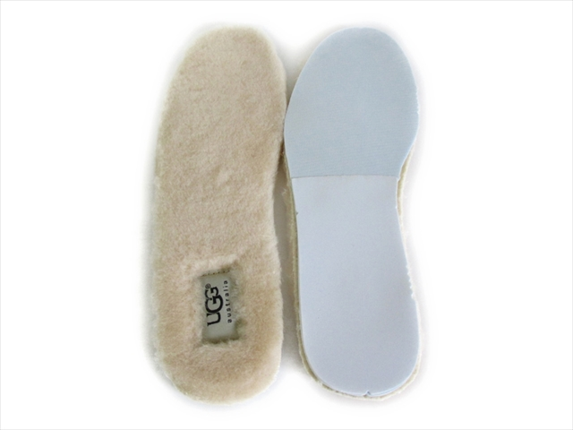 mens ugg slipper insole replacements