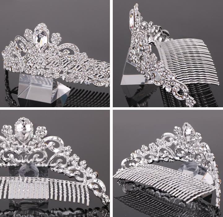 【 】 【 왕관 】 【 웨딩 액세서리 】 【 티아라 웨딩 스와로브스키 】 【 왕관 결혼식 】 【 왕관 결혼 】 【 티아라 왕관 】 【 전 빗 티아라 】 【 왕관 파티 】 【 티아라 웨딩 】 【 왕관 신혼 부부 】