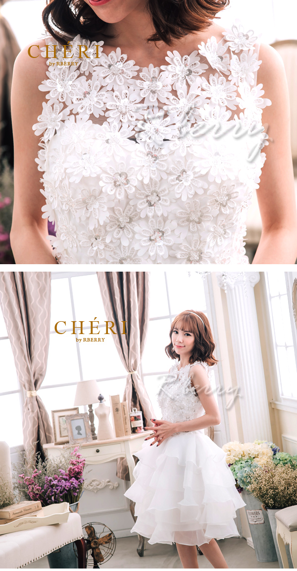 Prom Dress Wedding