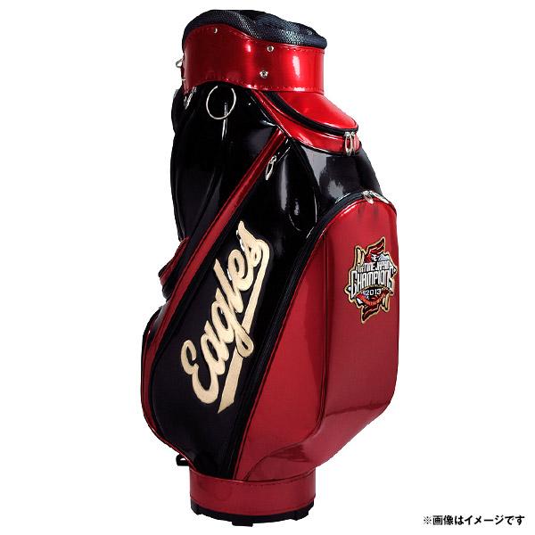 イーグルスキャディーバッグ 《日本一ロゴ》