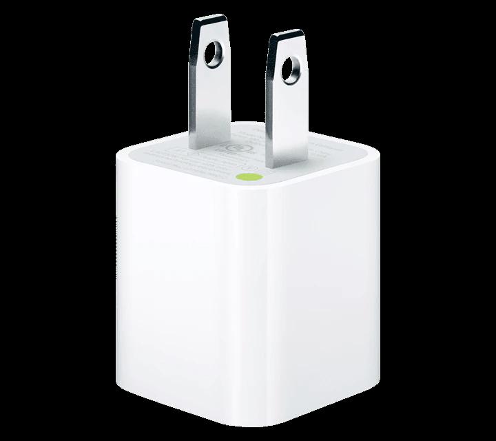 送料無料 Apple 好評 5W USB電源アダプタ MD810LL A 充電器 国内在庫 新品 認定店 アクセサリー 国内正規品 モバイル