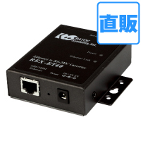 Ethernet Ethernet to to RS-232Cコンバーター REX-ET60 REX-ET60, オオサキカミジマチョウ:3646c6c5 --- dejanov.bg