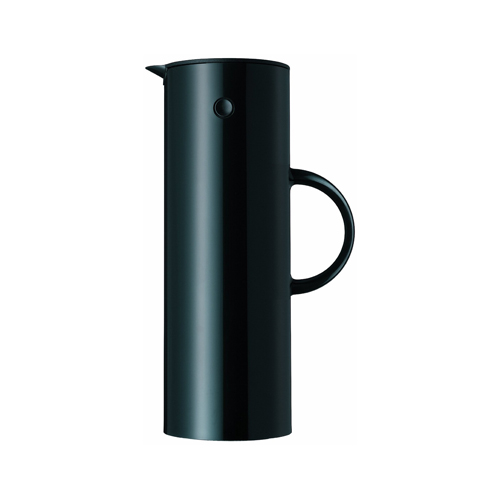 ステルトン クラシックバキュームジャグ 1L / stelton classic vacuum jug 【魔法瓶】【ステルトン】【保温】【ポット】【ケトル】【北欧雑貨】【デンマーク】【ピッチャー】