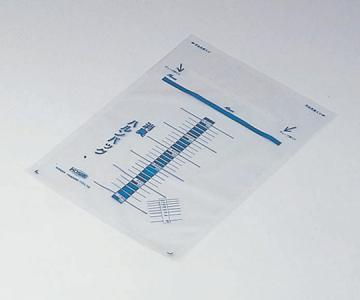 採尿器 ハルンバッグ(Bタイプ)1袋(100枚入)
