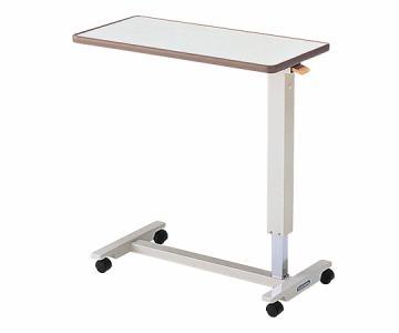 【代金引換不可】サイドテーブル PT-4000