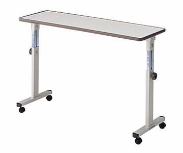 【代金引換不可】オーバーテーブル PT-5100