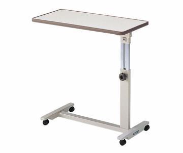 サイドテーブル PT-4100