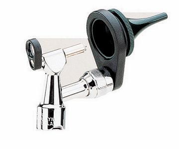 【代金引換不可】オペレーティング型耳鏡 21700