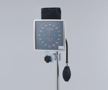 アネロイド血圧計 No541 クランプ型