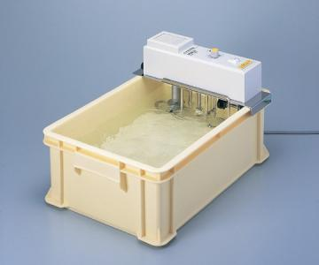 【代金引換不可】ラコムエース(温調器) HT-80