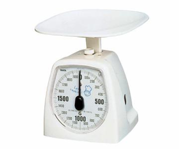 KJ-0477-06 スケール 送料無料お手入れ要らず 1437 祝日 1kg