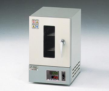【代金引換不可】小型インキュベーター IC-150MA