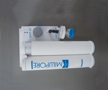 【代金引換不可】純水製造装置 ZFDJ000KT