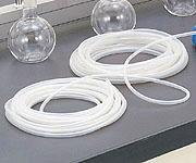 シリコンチューブ 内径0.5×外径1mm お得クーポン発行中 受注生産品 ※1m単位 カット売り