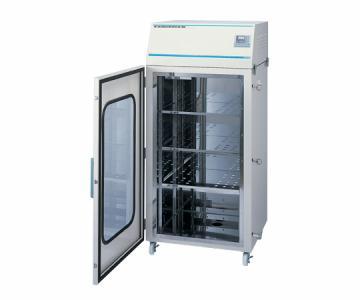 【代金引換不可】温風循環乾燥器HD-200N