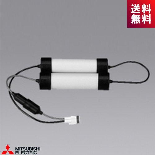 三菱 4N25AA 非常灯 交換用電池