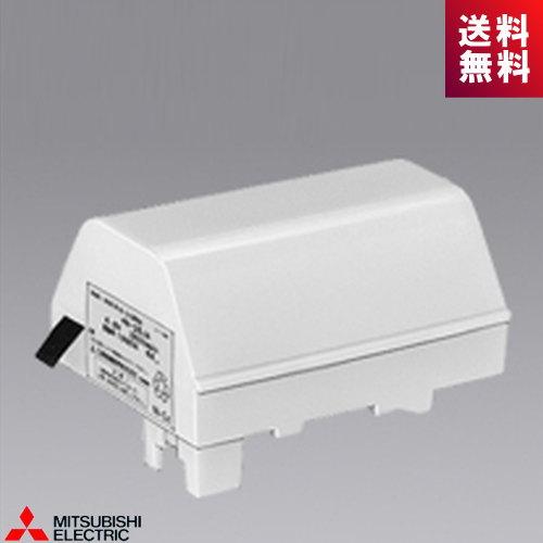 三菱 8N30JA 非常灯 交換用電池