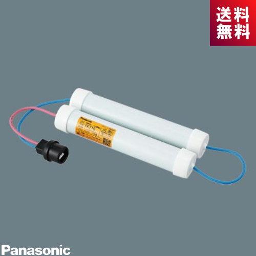 パナソニック FK716 非常灯 交換用電池 ニッケル水素蓄電池