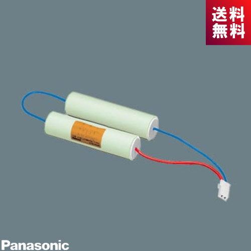 パナソニック FK744 非常灯 交換用電池 ニッケル水素蓄電池
