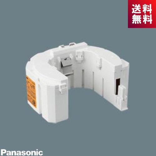 パナソニック FK799C 非常灯 交換用電池 ニッケル水素蓄電池