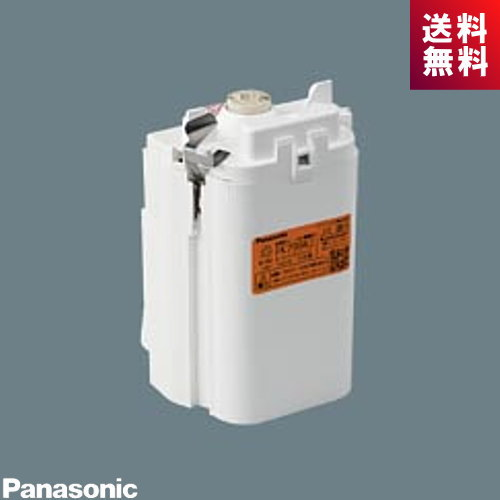 パナソニック FK799KJ 非常灯 交換用電池 ニッケル水素蓄電池 (FK799K の代替品)