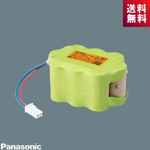 パナソニック FK811 非常灯 交換用電池 ニッケル水素蓄電池 (FK273、FK373 の代替品)