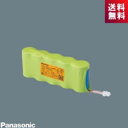 パナソニック FK850 非常灯 交換用電池 ニッケル水素蓄電池