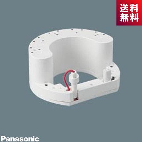 パナソニック FK864C 非常灯 交換用電池 ニッケル水素蓄電池 (FK608 の代替品)