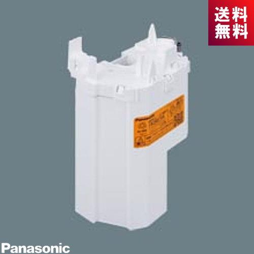 パナソニック FK865K 非常灯 交換用電池 ニッケル水素蓄電池