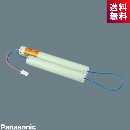 パナソニック FK879 非常灯 交換用電池 ニッケル水素蓄電池 (FK349、FK649 の代替品)