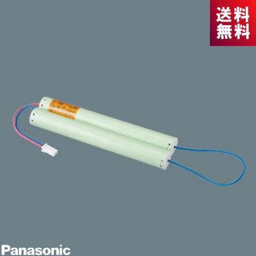 パナソニック FK889 非常灯 交換用電池 ニッケル水素蓄電池 (FK145、FK645 の代替品)