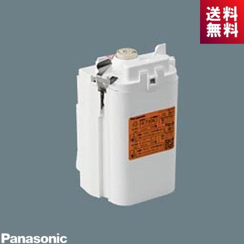 パナソニック FK895K 非常灯 交換用電池 ニッケル水素蓄電池 (FK690B、FK690K、FK690KJ の代替品)