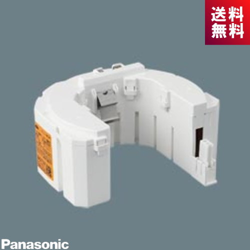 パナソニック FK895N 非常灯 交換用電池 ニッケル水素蓄電池 (FK690N の代替品)