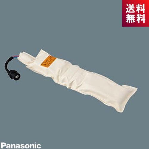 パナソニック FK895W 非常灯 交換用電池 ニッケル水素蓄電池 (FK690W の代替品)